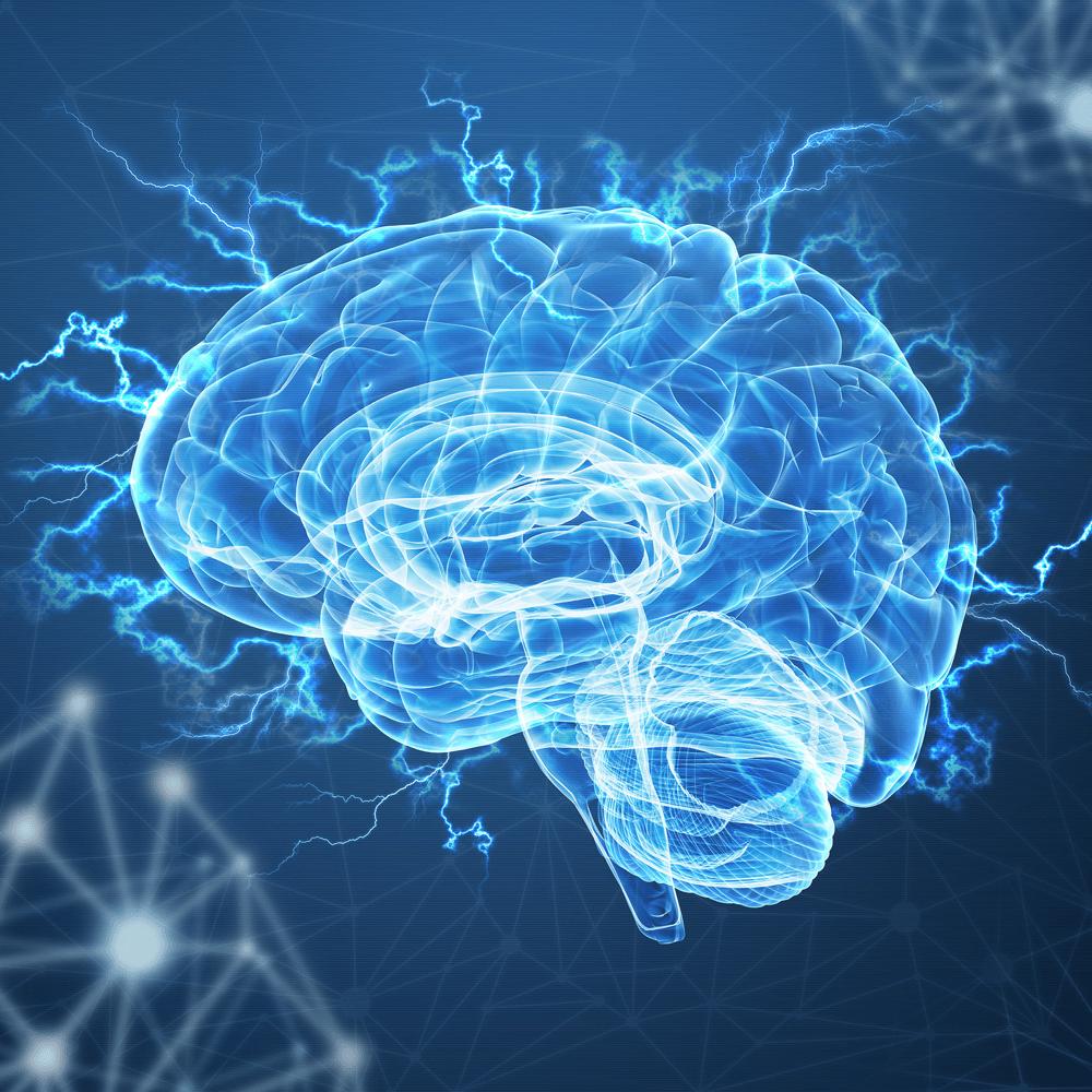 Brain-Electric