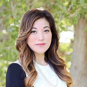 Alina K. Fong, PhD