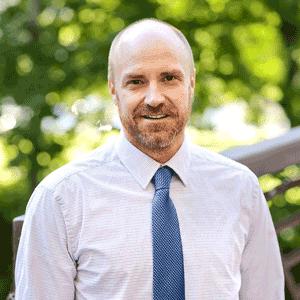 Mark D. Allen, Phd